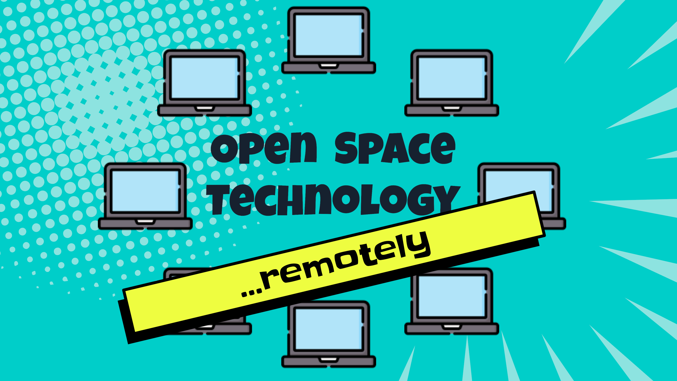 OpenSpace Technology