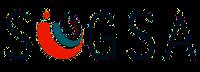 SUGSA Logo